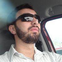 Renato Deladea Testi