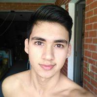 Matheus Moraes