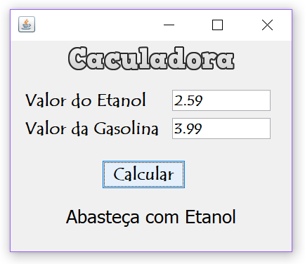 execucao.png.ac3fdff3ab7f5736b0bde2e34c5a0642.png