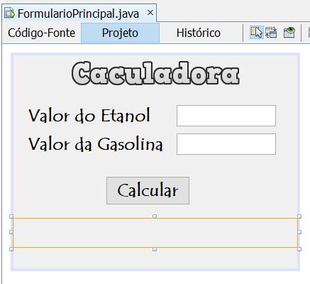 formulario.png.ecfadf3be8c3342d97fc04cd36b1bb60.png