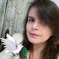 Daniela Reis