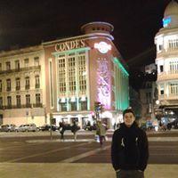 Mateus_Nunes