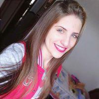 Rayane Parreira