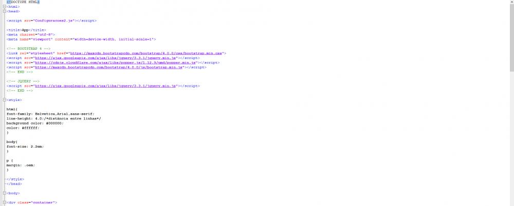 tela1_do_html.png