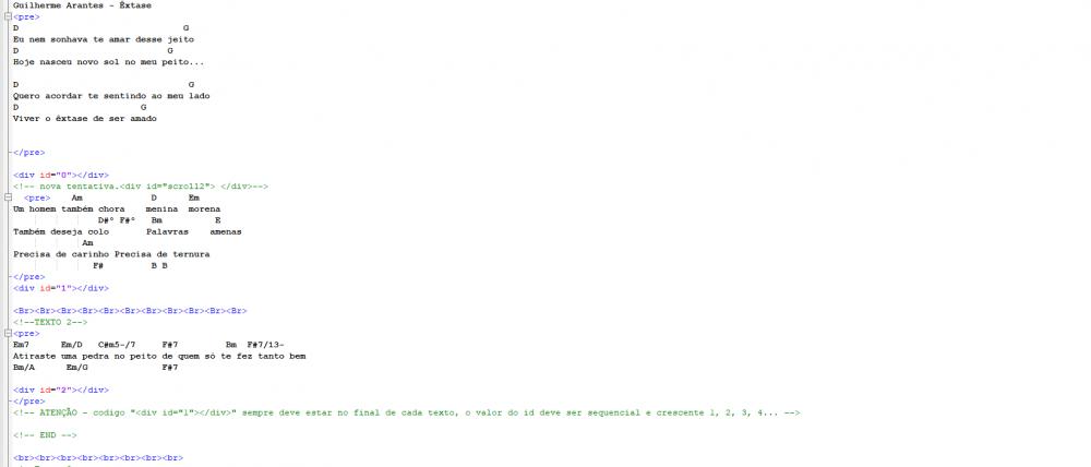 tela2_do_html.png