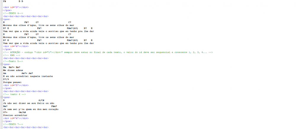 tela3_do_html.png