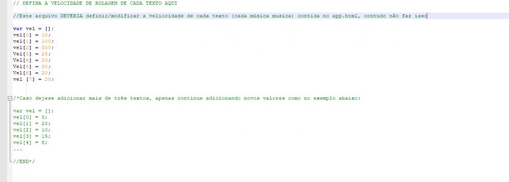 tela4_do_arquivo_configuracao.png