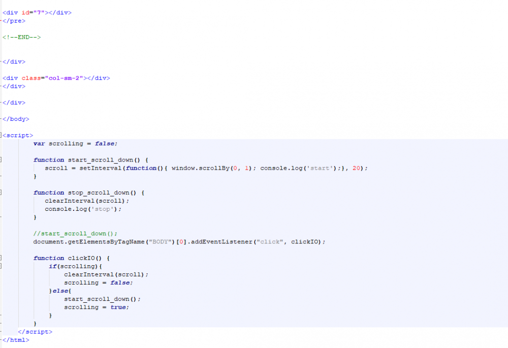 tela4_do_html.png