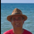 Mario Lopes