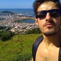 Jairo Carvalho