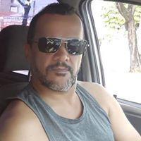 Luciano Erick L Oliveira