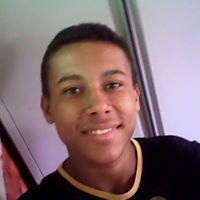 Samuel Jeter Ferreira