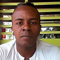 Cleones Soares