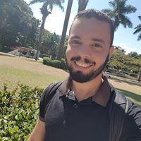 Júlio Cesar Fernandes