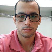 Ricardo Da Silva Carvalho