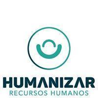 Humanizarrh