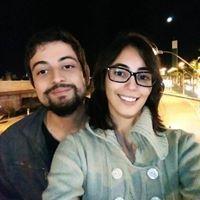 Letícia Leite Caetano