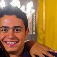 Arnon Soares