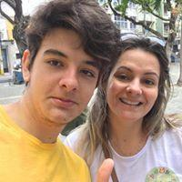 João Vitor Bazzan