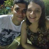 Ewerton de Souza