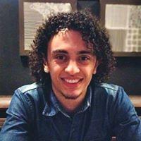 Leandro GM