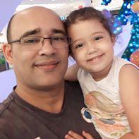 LJ Rodrigues