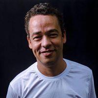 Antonio Paim