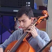 Pedro De Camargo Zago