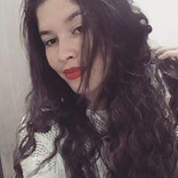 Mayla Nascimento