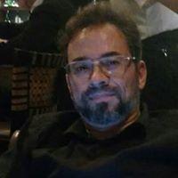 Eduardo Dantas Correia