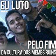 Lucas Sena