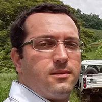 Eduardo Ravi Chalita