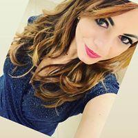 Priscila Laviola FCamara
