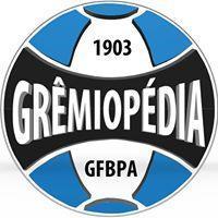 Enciclopédia do Grêmio