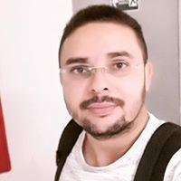 Samuel Bezerra