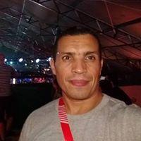 Marcelo C. Alexandre