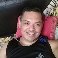 Jorge Luíz