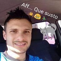 Elias Machado Soares