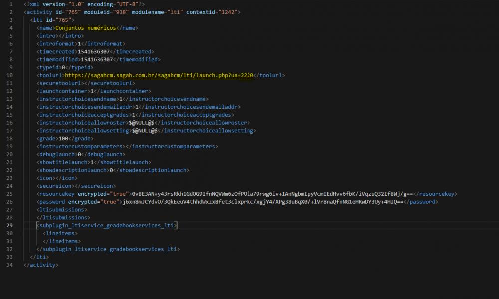 exem.code.img.png