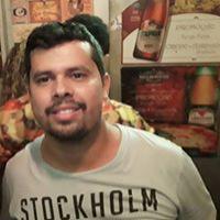 Diego Meneses