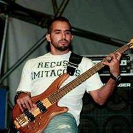 John Nogueira
