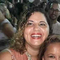 Daniela Sam