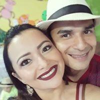Wildson Luiz De Lima