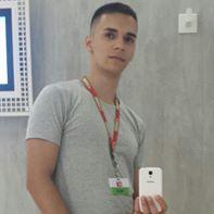 Yago Andrade