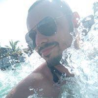 Raphael Fernandes De Souza