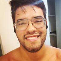 Wadson Santos
