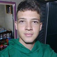 Ismael Fernando