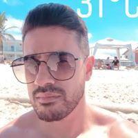 Vitor Godoi