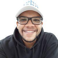 Jefferson Souza