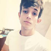 Guilber Vieira